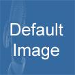 Default utility Image